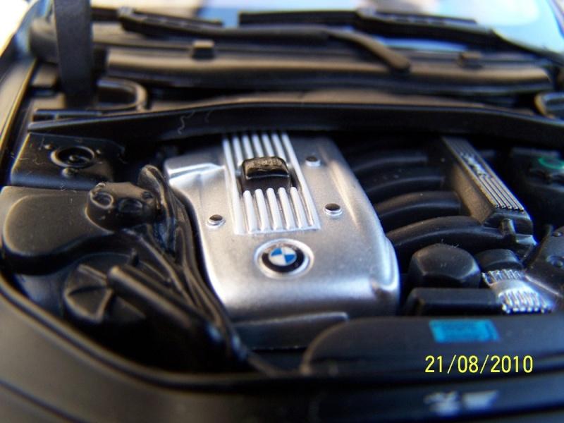 BMW E92 320D 100_4011
