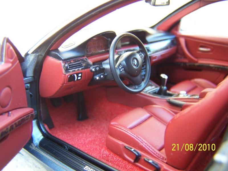 BMW E92 320D 100_4012