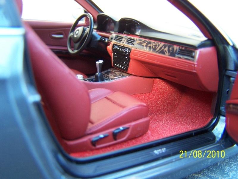 BMW E92 320D 100_4013