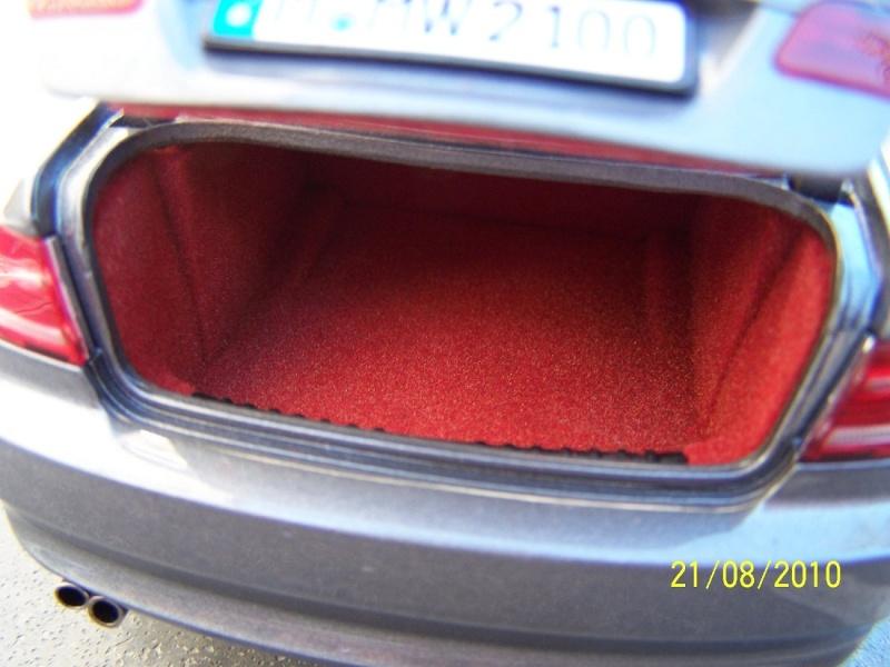 BMW E92 320D 100_4014