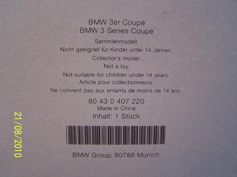 BMW E92 320D 100_4016
