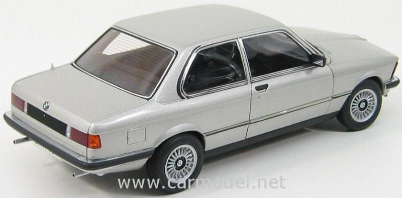 BMW 323 E21-1977 32310