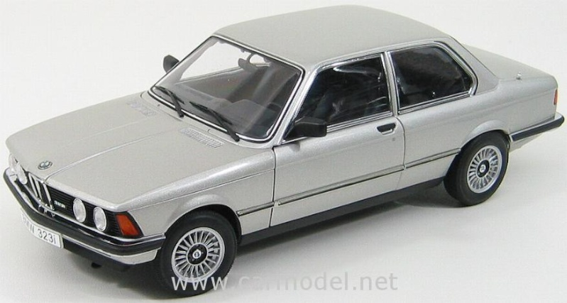 BMW 323 E21-1977 323_10