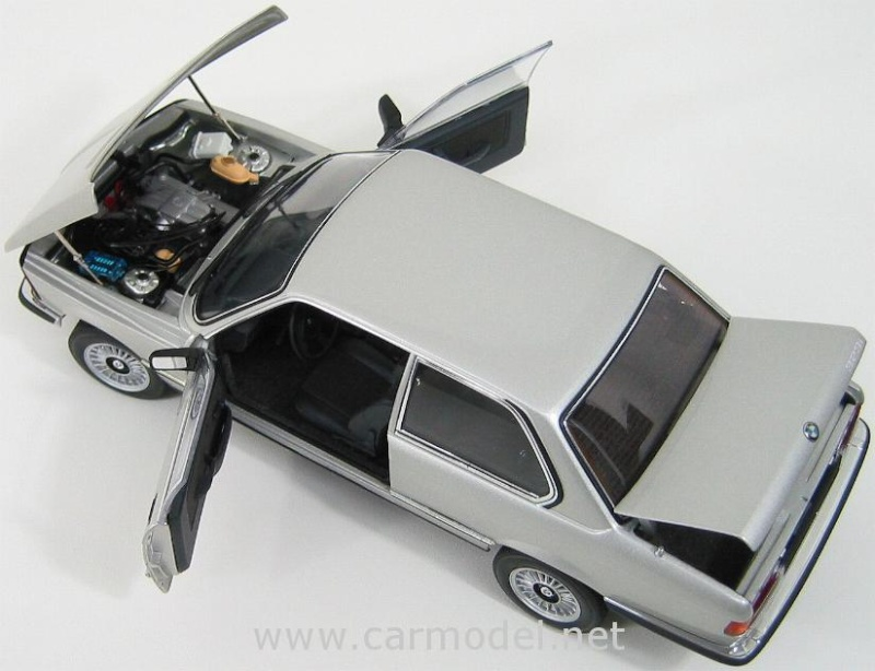 BMW 323 E21-1977 323_11