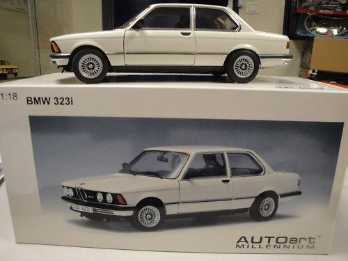 BMW 323 E21-1977 Cfumb212