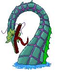 Serpent - Page 2 Spadul10