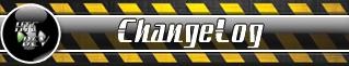 [ROM 2.2][17.09.2010] STiF DESiRE Froyo Sense S v2.1.2 [FRF91] [A2SD+][720p] News Sense S STiF RED EDiTION Change11