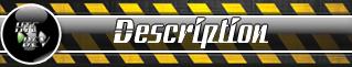 [ROM 2.2][17.09.2010] STiF DESiRE Froyo Sense S v2.1.2 [FRF91] [A2SD+][720p] News Sense S STiF RED EDiTION Descri13