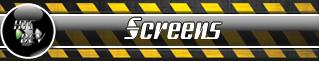 [ROM 2.2][17.09.2010] STiF DESiRE Froyo Sense S v2.1.2 [FRF91] [A2SD+][720p] News Sense S STiF RED EDiTION Screnn10