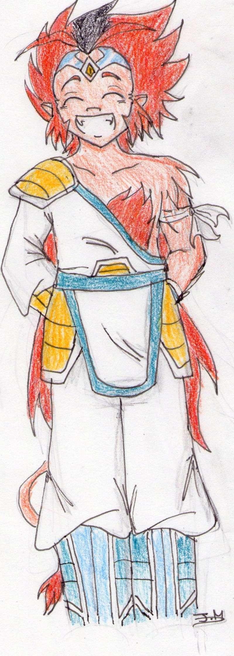 Mes dessins!!! (pykk DHPCLA) - Page 3 Img03011