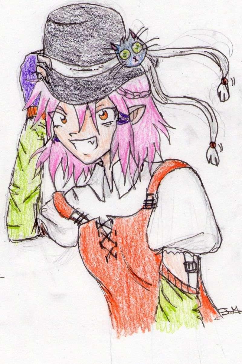 Mes dessins!!! (pykk DHPCLA) - Page 3 Img03211