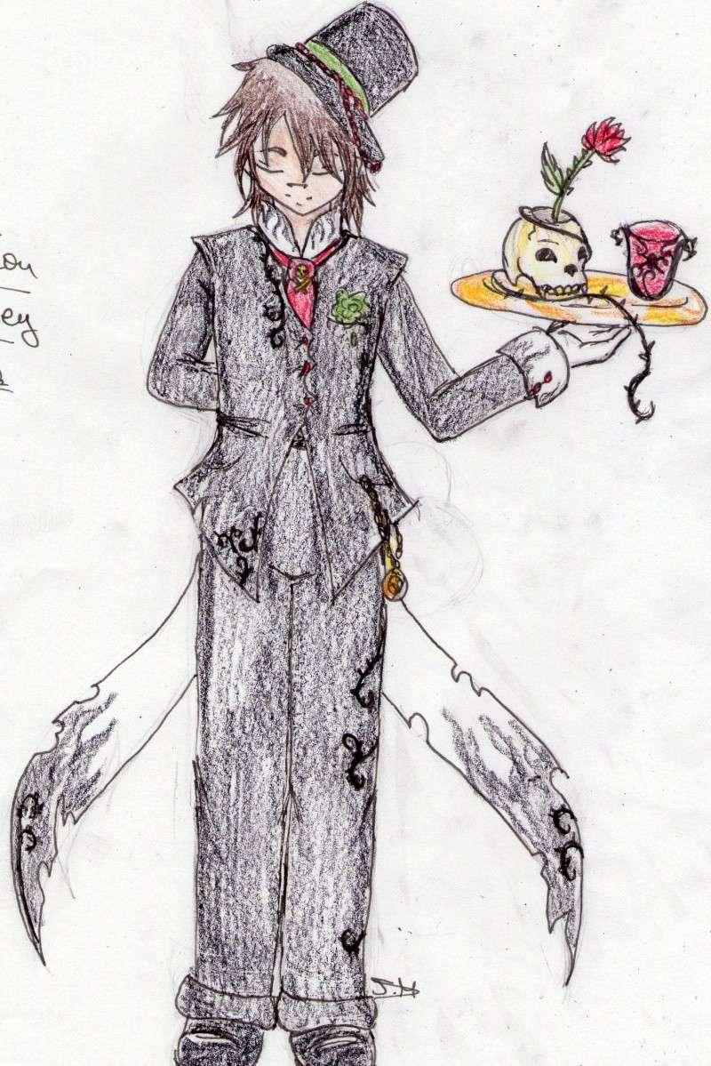 Mes dessins!!! (pykk DHPCLA) - Page 3 Img03311