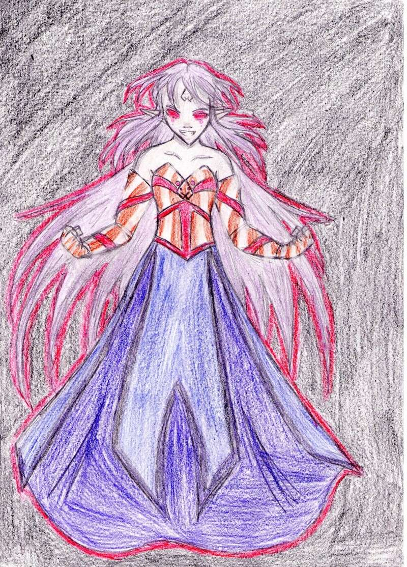 Mes dessins!!! (pykk DHPCLA) - Page 3 Img03410