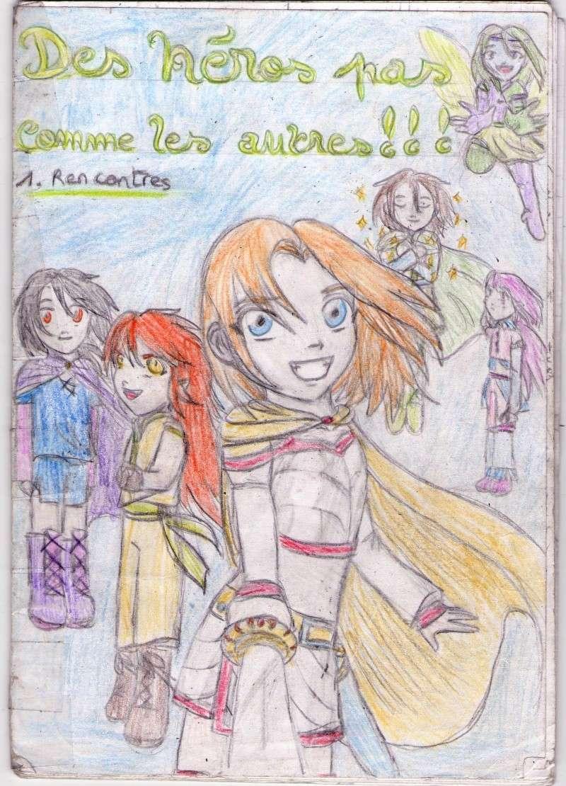 Mes dessins!!! (pykk DHPCLA) - Page 3 Img04710
