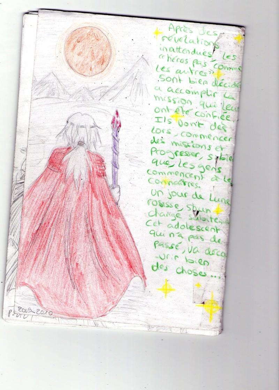 Mes dessins!!! (pykk DHPCLA) - Page 3 Img04810