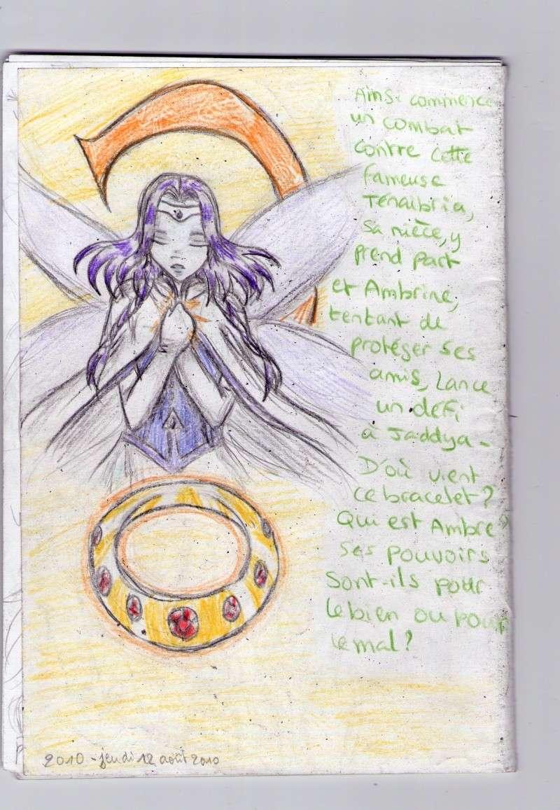 Mes dessins!!! (pykk DHPCLA) - Page 3 Img05010