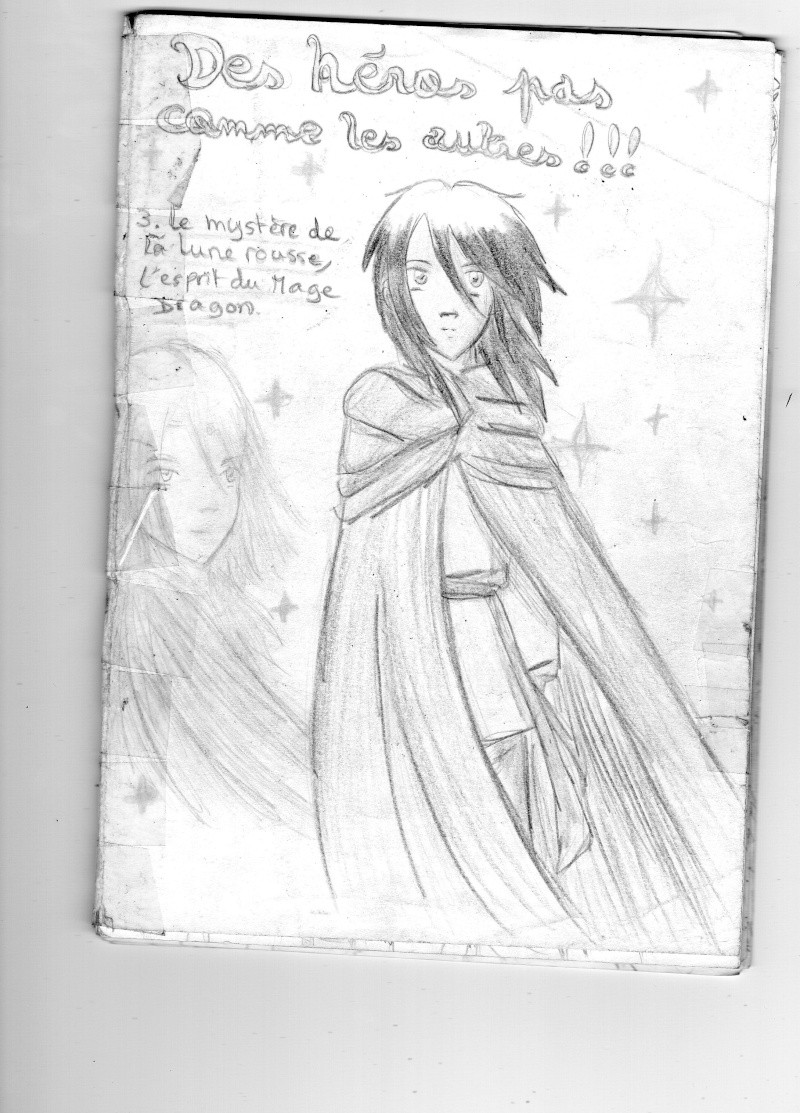 Mes dessins!!! (pykk DHPCLA) - Page 3 Img05110