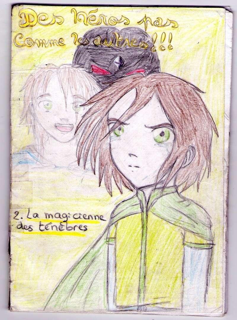 Mes dessins!!! (pykk DHPCLA) - Page 3 Img05210