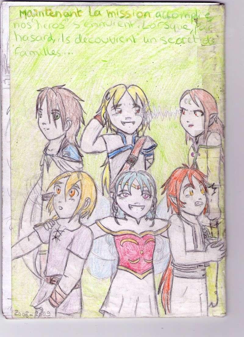 Mes dessins!!! (pykk DHPCLA) - Page 3 Img05310