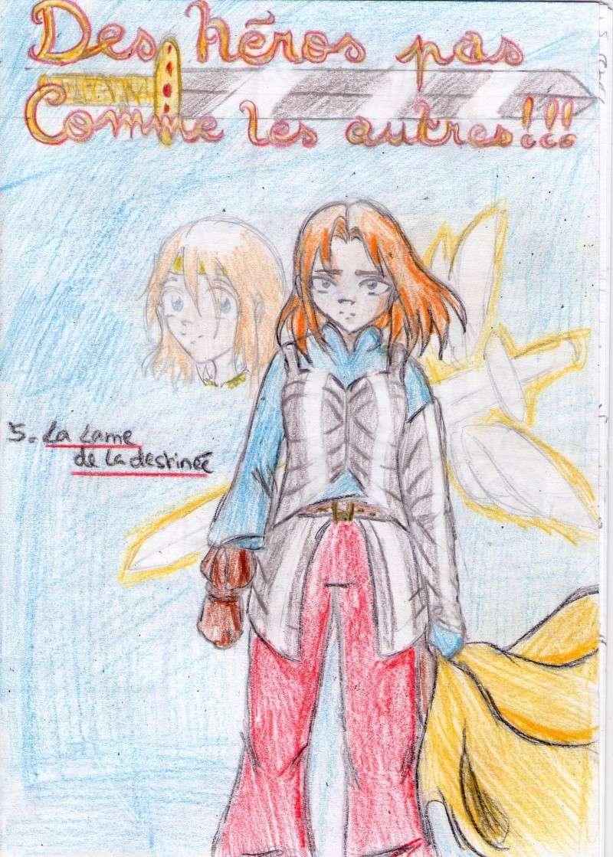Mes dessins!!! (pykk DHPCLA) - Page 3 Img05410