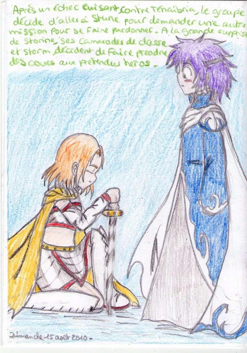 Mes dessins!!! (pykk DHPCLA) - Page 3 Img05510