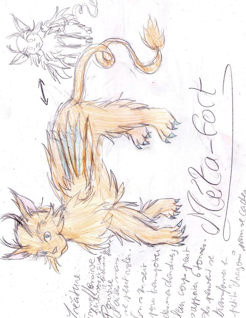Mes dessins!!! (pykk DHPCLA) - Page 3 Img05610