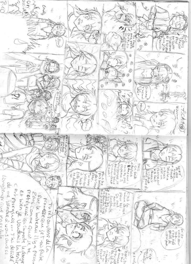 Mes dessins!!! (pykk DHPCLA) - Page 3 Img05710