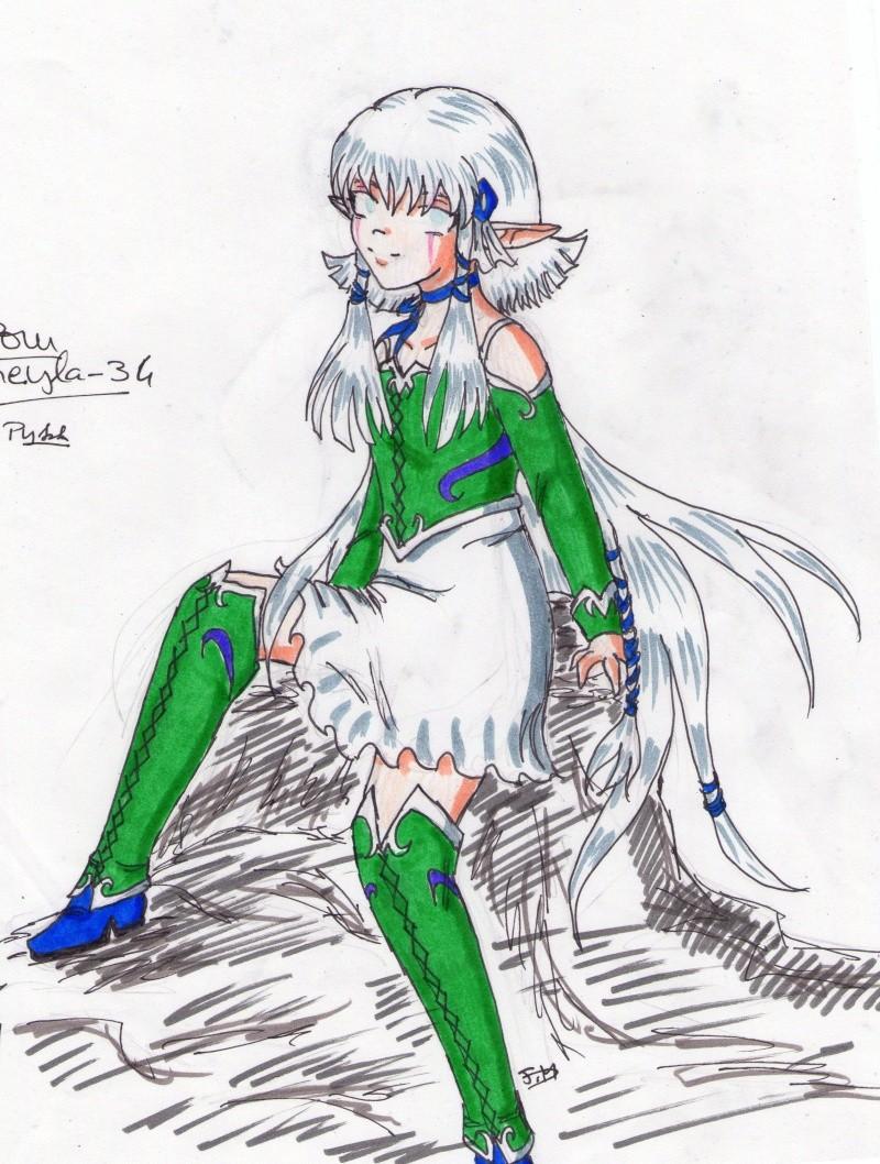 Mes dessins!!! (pykk DHPCLA) - Page 3 Img05811
