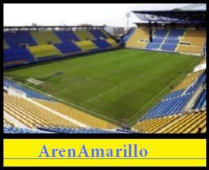 l' Inferno Amarillo Arenam10