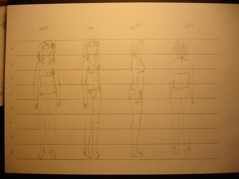 Anatomies des personnages ( 1 ) - Page 3 Dsc02113