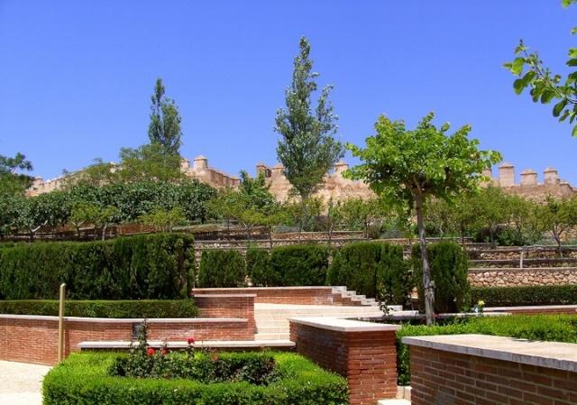 Espagne-Photos & cartes postales-us&coutumes - Page 2 70115410