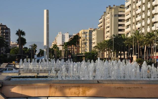 Espagne-Photos & cartes postales-us&coutumes - Page 2 Almeri14
