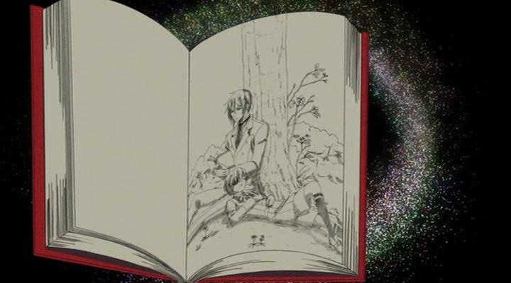 Kuroshitsuji (blackbutler) - Page 11 Vlcsna10