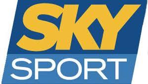 Tutti i Link Indispensabili Skyspo10