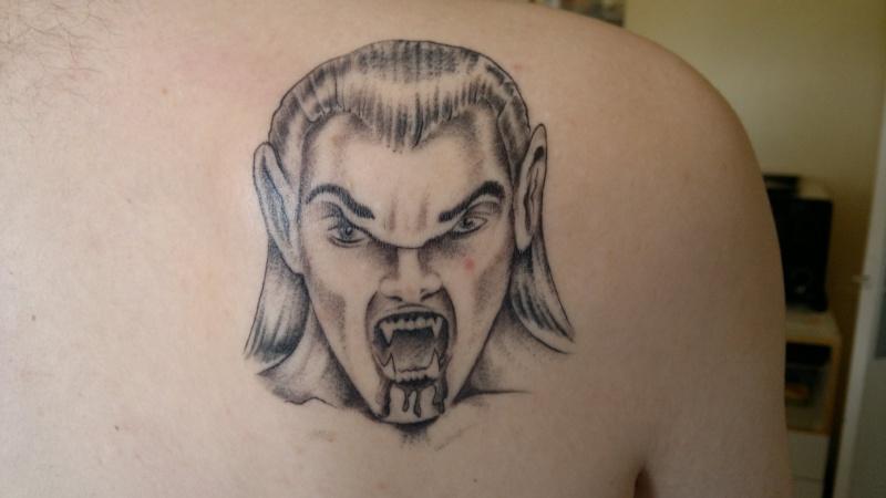 Tattouage 03052010