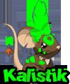 Custom Mice Avatars - Page 2 Kalist11