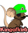 Custom Mice Avatars - Page 2 Kingof11