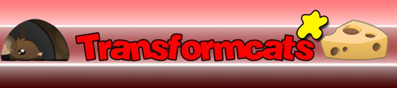 a banner Logo_111
