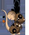Custom Mice Avatars - Page 2 Black_10