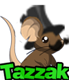 Custom Mice Avatars Untitl19