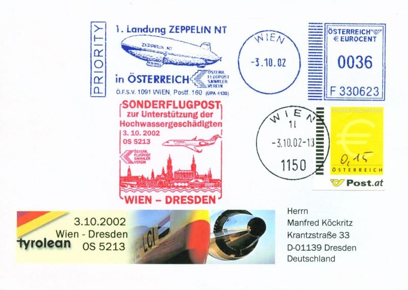 Österreich - Ergänzungsmarke  1511