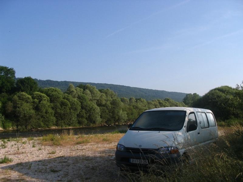Franche Comté : ballades pas loin de chez moi Img_1010