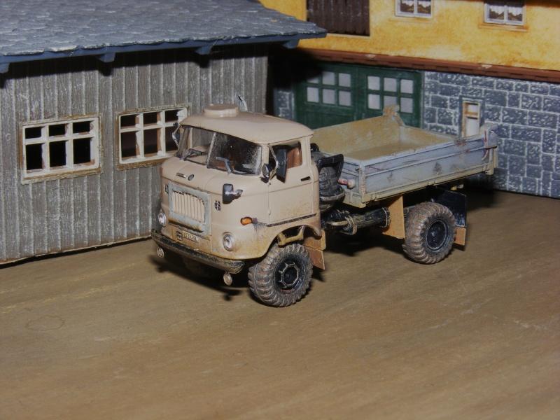 IFA W50 Dreiseitenkipper Dscf2216