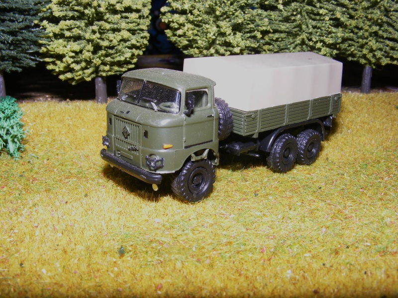 Funktionsmuster, Versuchsfahrzeuge und Prototypen Dscf2616