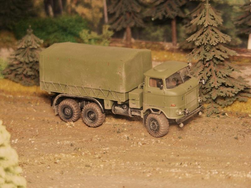 Funktionsmuster, Versuchsfahrzeuge und Prototypen Dscf6510