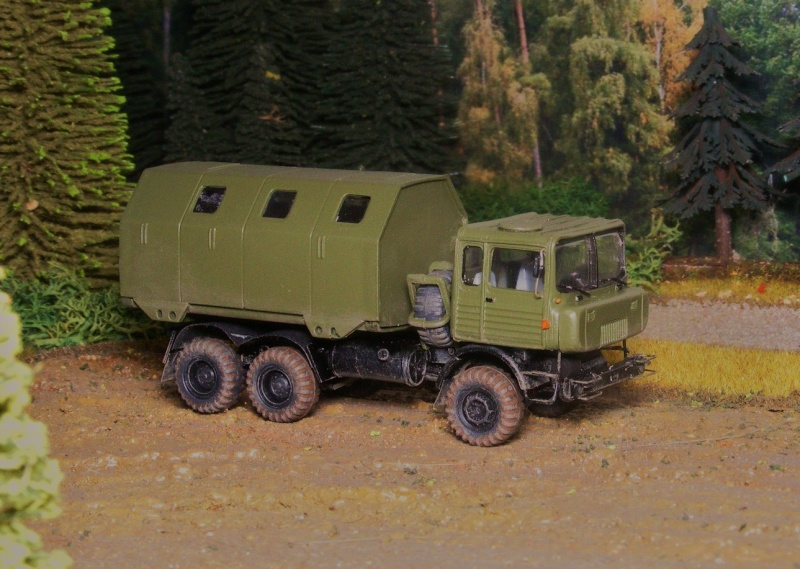 Funktionsmuster, Versuchsfahrzeuge und Prototypen Dscf6817