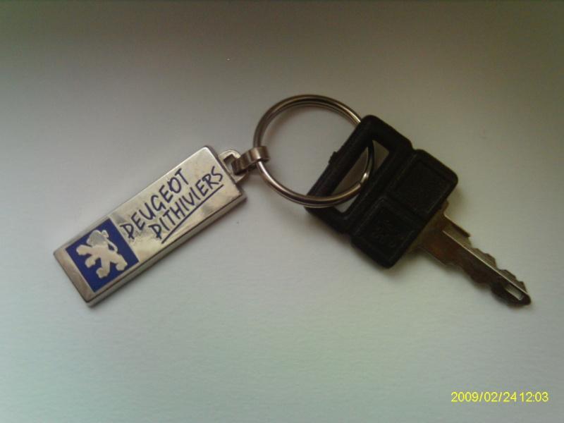 Vos clés de voitures (toutes marques) Clas_311