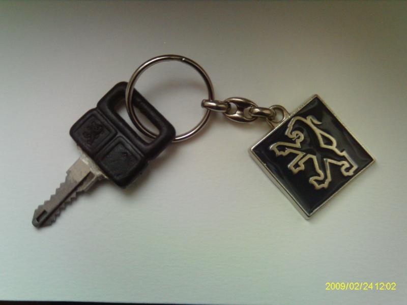 Vos clés de voitures (toutes marques) Clas_314