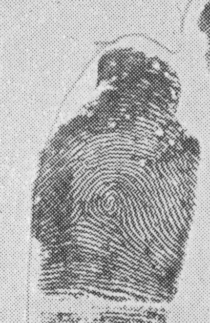 X - WALT DISNEY - One of his fingerprints shows an unusual characteristic! - Page 7 Origin10