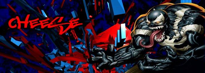 EHW needs a GFX team ASAP Venom_11